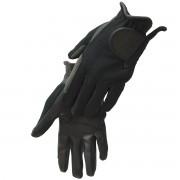 Перчатки эластичные Equiman