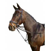 Повод балансирующий Тедемана Tedeman's Harrys Horse