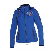 Куртка женская JOLLY Inter-Api