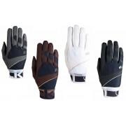 Перчатки Milton Roeckl