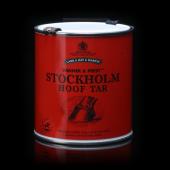 Vanner & Prest Stockholm Hoof Tar 455 мл