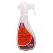 Belvoir Tack Conditioner / Спрей-кондиционер для амуниции Belvoir 500 мл