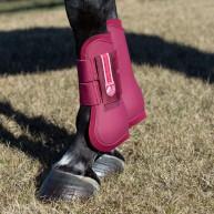 Ногавки для лошадей