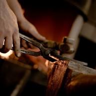 Ковочный инструмент