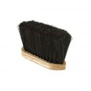 Щётка-сметка из конского волоса Horze
