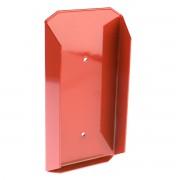 Подставка под соль (2 кг) (Красный)