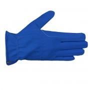 Перчатки Horze Grenada (Синий)