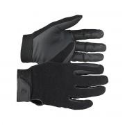 Перчатки Horze, флис (Черный)