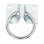 Кольцо на стену для развязок