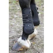 Ногавки передние Elite-R Harrys Horse