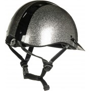 Шлем регулир Glitter Special
