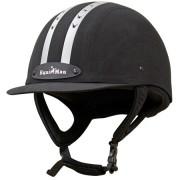 Шлем EquiMan