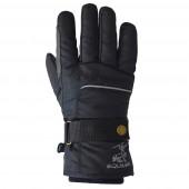 Перчатки зимние EQUIMAN