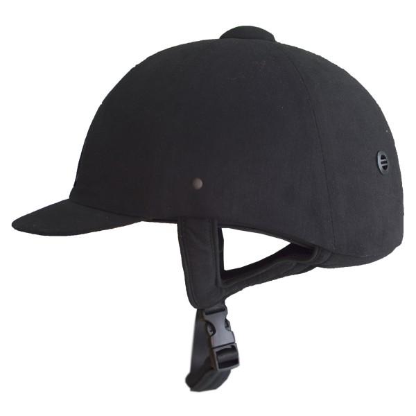 Шлем EquiMan PLUS