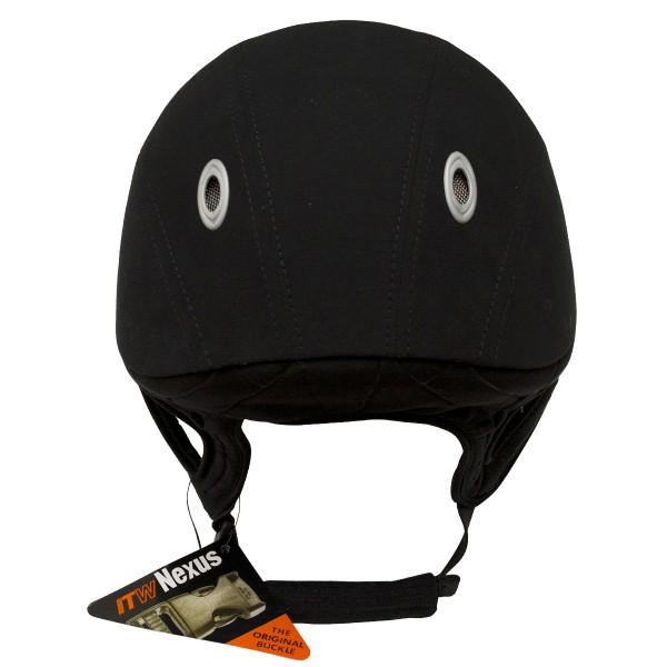 Шлем EquiMan для верховой езды