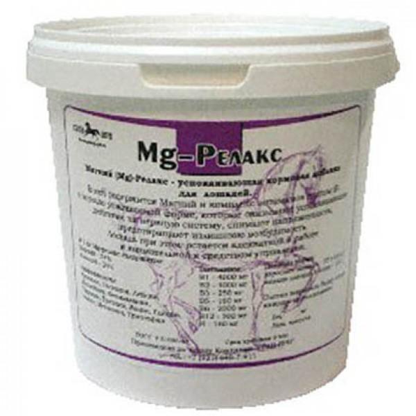 Mg  релакс успокаивающая добавка. Магний-релакс Гран-При 1 кг