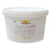 Са+лизин балансирующая добавка с лизином и метионином 1 кг. Кальций Лизин