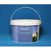 Ветеран 2 кг подкормка для пожилых и старых лошадей с пребиотиком и пробиотиком