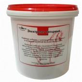 Электролит Янтарный для регуляции водно-солевого баланса 1 кг