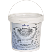 Желатомин Н 2 кг для здоровья копыт, шерсти, связок и суставов