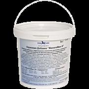 Желатомин Н 1 кг для здоровья копыт, шерсти, связок и суставов