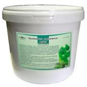 Крапивная травяная мука (гранулы)