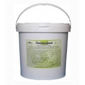 Ламинария морские водоросли 1 кг