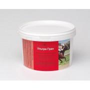 Ультра Гран 0,5 кг для спортивных лошадей с липоевой кислотой