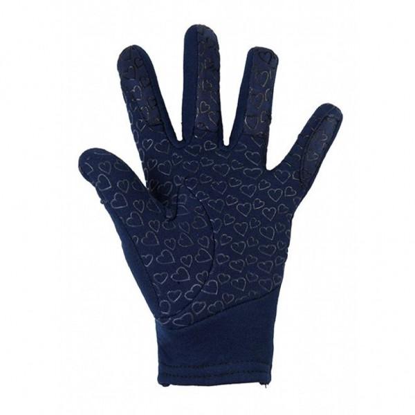 Перчатки детские зимние BELLAMONTE HKM