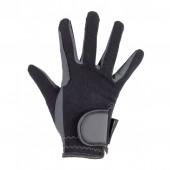 Перчатки для верховой езды Prinz