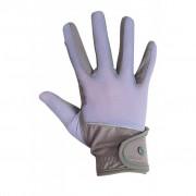 Перчатки для верховой езды Mondiale