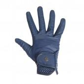 Перчатки для верховой езды Elemento