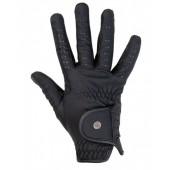 Перчатки для верховой езды GRIP STYLE