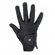 Перчатки зимние Grip HKM