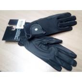 Перчатки для верховой езды Sommer