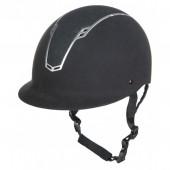 Шлем регулируемый Graz
