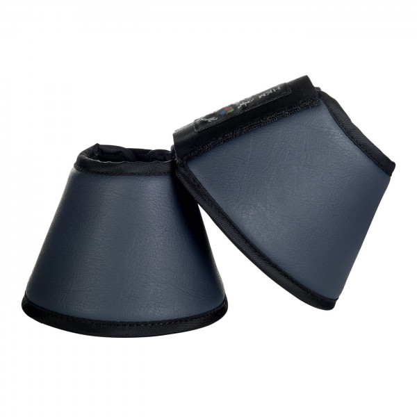 Колокольчики неопреновые Soft Comfort HKM
