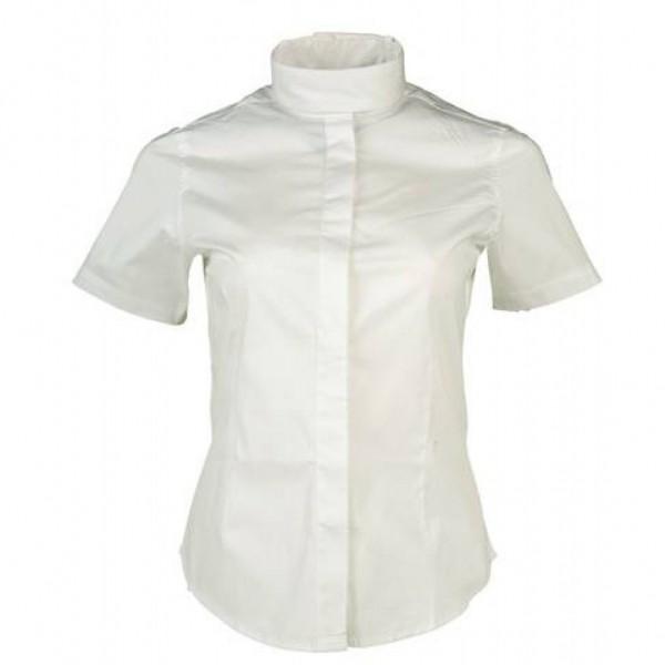 Блузка женская Elastik короткий рукав