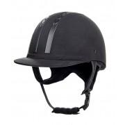 Шлем для верховой езды Aachen HKM