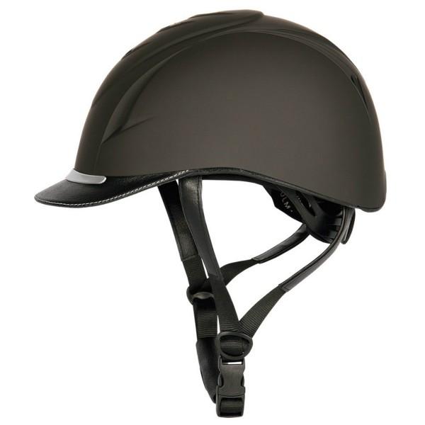 Шлем регулируемый Challenge Sparkle Harrys Horse