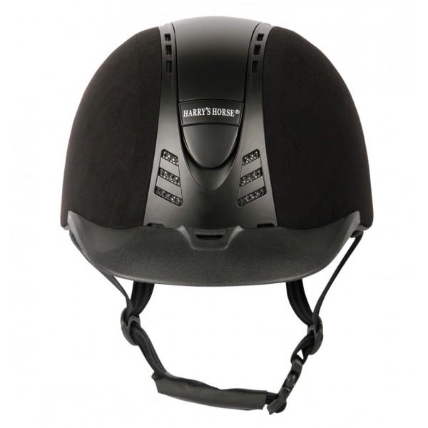 Шлем регулируемый C.A.P.