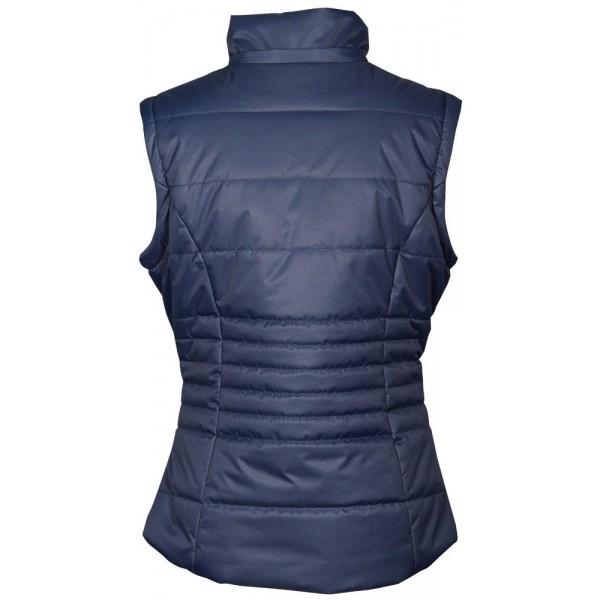 Куртка демисезонная 2 в 1 Batley Нarrys Нorse