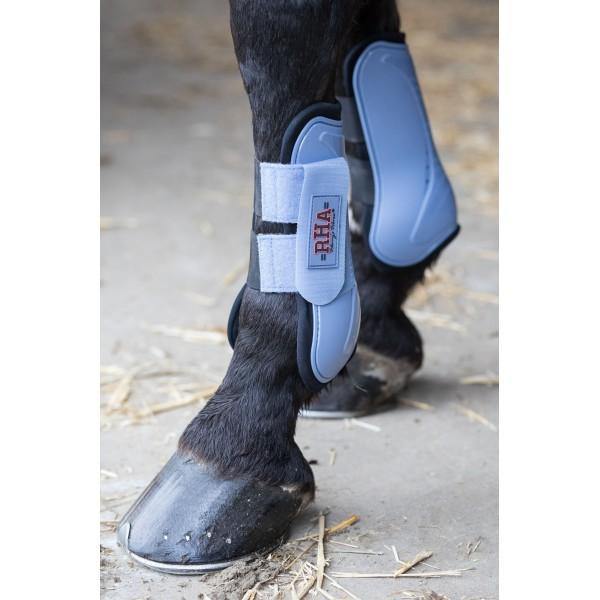 Ногавки PRO TEC стан Harrys Horse