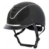 Шлем регулируемый Cayenne