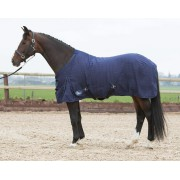 Попона денниковая Breezy Harrys Horse