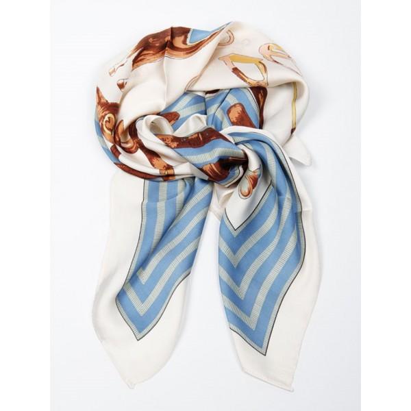Шейный платок Dimitra