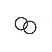 Кольца резиновые для безопасных стремян