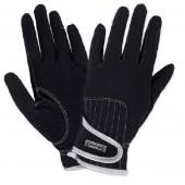 Перчатки GERDA утеплённые InterApi