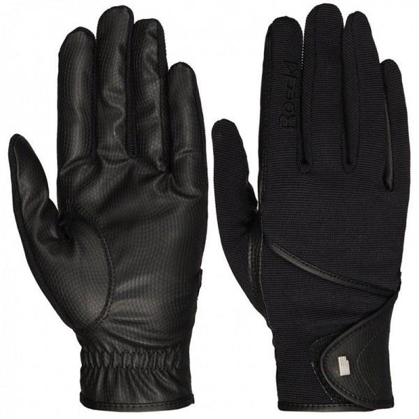 Перчатки MADISON Roeckl