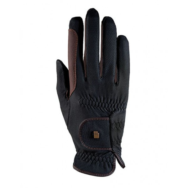 Перчатки Roeckl Malta